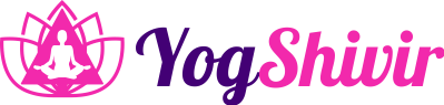 YOGSHIVIR - Best Yoga Class and Fitness Center / Studio for great health & healthy lifestyle in Lagos, Nigeria